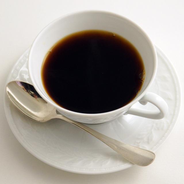 ミクニオリジナルブレンドコーヒー