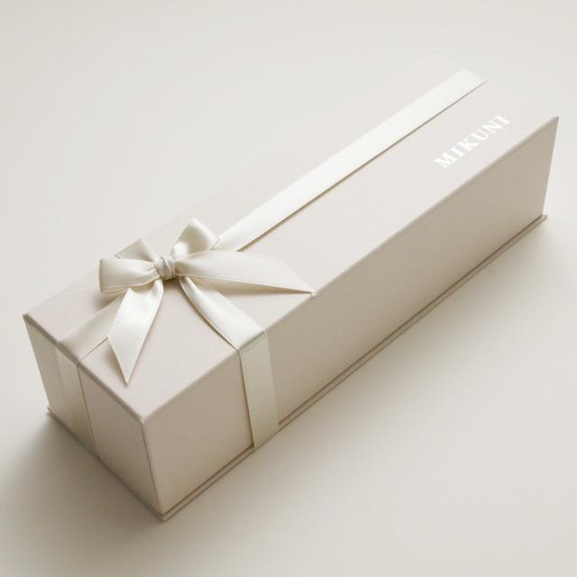 フォンダンショコラ クラッシック BOX