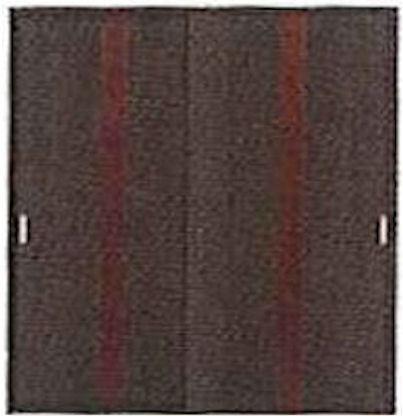 * PAL 引き違い戸セット DM-H2-30 (固定枠152幅用) *