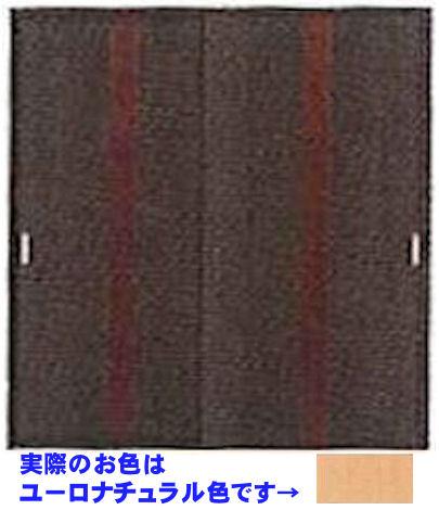 * PAL 引き違い戸セット EN-H2-55 (固定枠176幅用) *