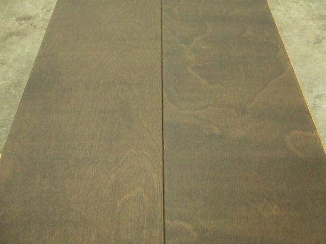 * 床暖房対応 防音直貼フロア クリアシルキー45 BF45CS-2BLS-05(B品)*
