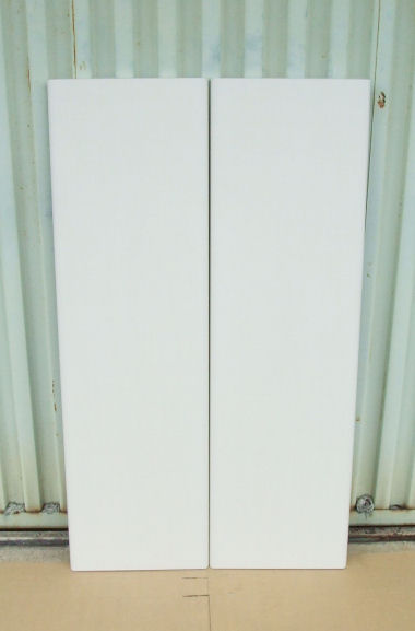 * PAL ウォールイン開き戸セット EW-CH-20   固定三方枠 0.5間×3尺   *