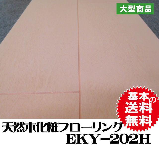 フロア EKY-202H