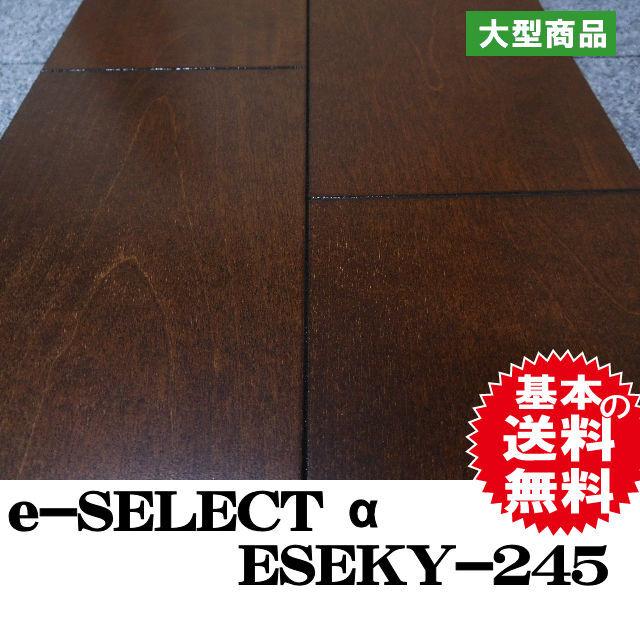 フロア e-SELECT α ESEKY-245