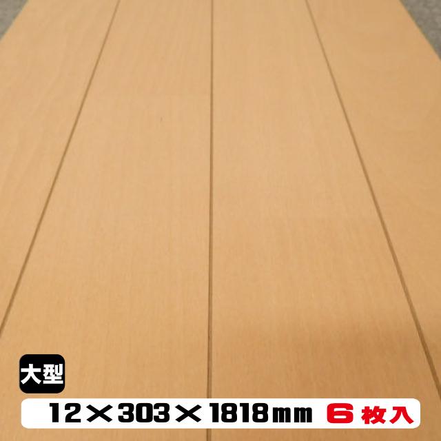 フロア F4-BML