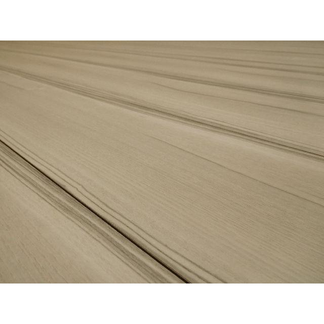 フロア HBRX-022P/S