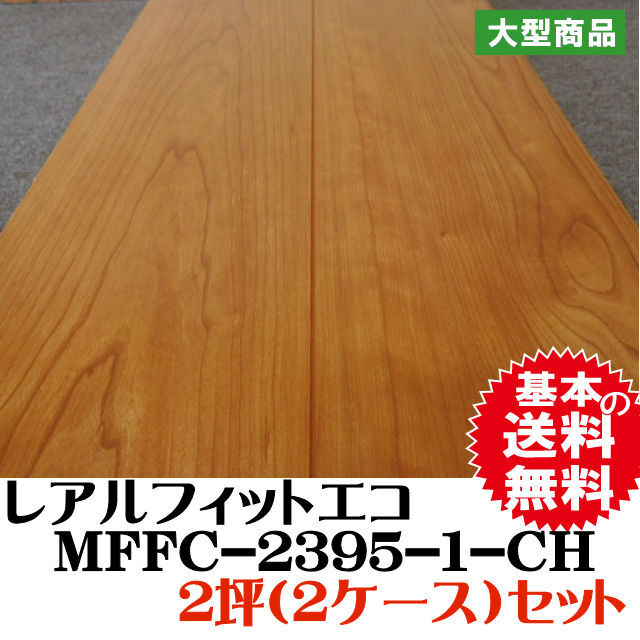 PAL レアルフィットエコ MFFC-2395-1-CH