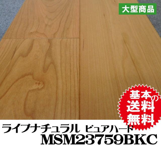 フロア MSM23759BKC