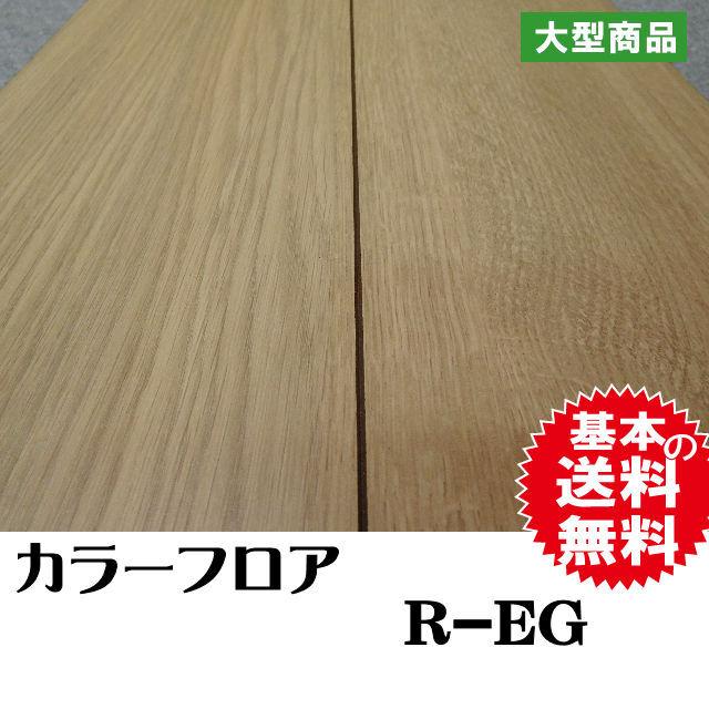 カラーフロア R-EG