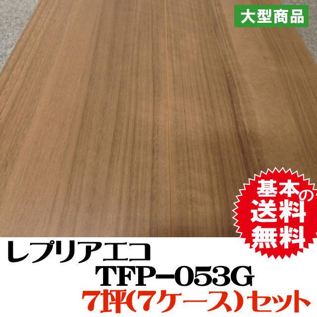 TFP-053G