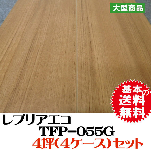 TFP-055G