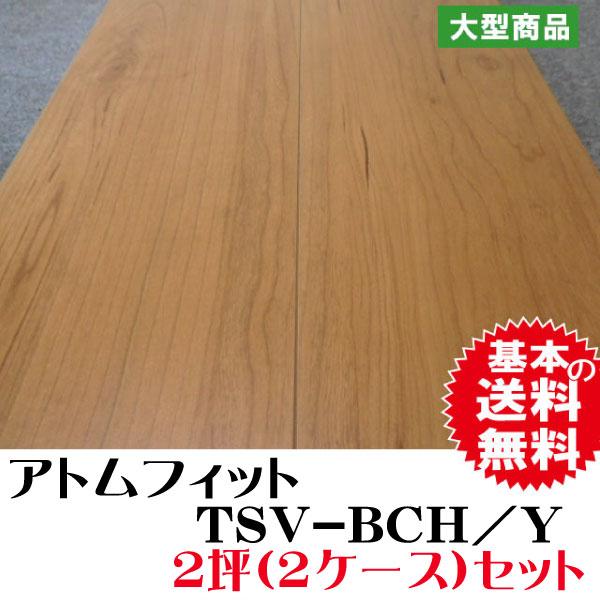 永大 アトムフラット TSV-BCH_Y