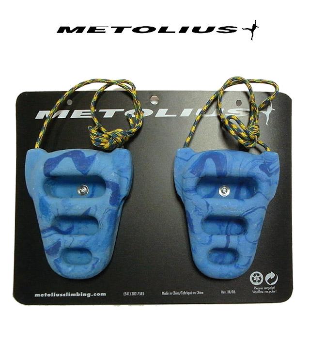 メトリウス/クライミングトレーニングボード【ロックリングス3D】