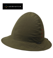 AXESQUIN/アクシーズクイン 【UPF50+ ヤマボウシ】 AX1046