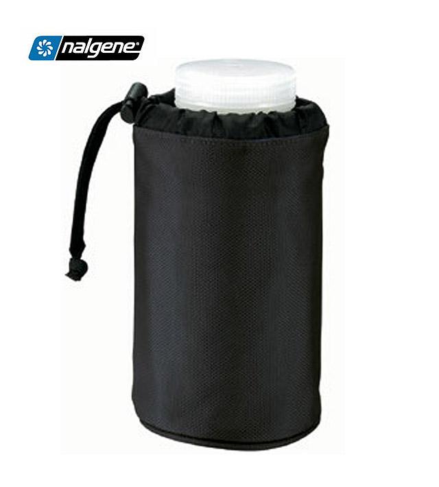 nalgene/ナルゲン ボトルケース【HDボトルケース】1リットル用