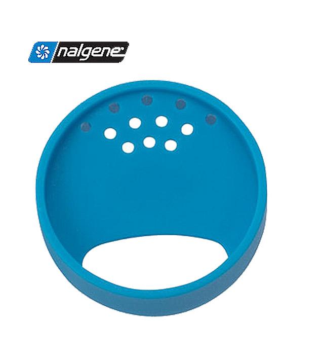 nalgene/ナルゲンボトル 広口0.5L用キャップ【Tip Tap】