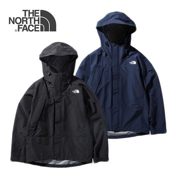 THE NORTH FACE ザ・ノースフェイス オールマウンテンジャケット All Mountain Jacket メンズ NP61910 2020年春夏 GORE-TEX ゴアテックスジャケット