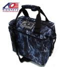 AO Coolers/エーオークーラーズ【12パック キャンバス ソフトクーラー ハンターシリーズ】/クーラーバッグ