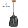 ブラックダイヤモンド/Black Diamond ショベル【ディプロイ】 バックカントリー 雪山装備