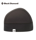 Black Diamond/ブラックダイヤモンド ビーニー【ドームウィンドストッパーハイブリッドビーニー】ヘルメットビーニー