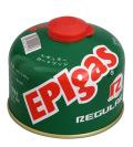 イーピーアイ/EPI ガスカートリッジG-7001【230レギュラーカートリッジ】