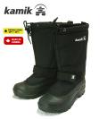 kamik/カミック 【グリーンベイ4 W's】レディース防寒ブーツ