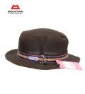 MOUNTAIN EQUIPMENT(マウンテン イクイップメント) #423087 帽子、ハット 【グラストンベリー・ハット】