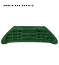 メトリウス/クライミングトレーニングボード【コンタクトボード】