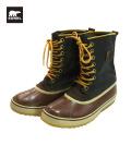 ソレル/SOREL NM1560 ウィンター防寒ブーツ【1964プレミアムT CVS】メンズ