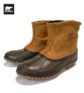 SOREL(ソレル) メンズ防寒ブーツ【 シャイアンプレミアム】 NM1562