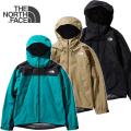 THE NORTH FACE ザ・ノースフェイス クライムライトジャケット(メンズ) Climb Light Jacket NP11503 2020年春夏モデル GORE-TEX ゴアテックスジャケット
