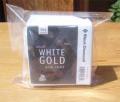 ブラックダイヤモンド/50gソリッド固形チョーク