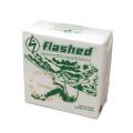 flashed/フラッシュト 【ブロックチョーク プレミアム】