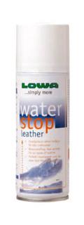 ローバー/レザー用防水・保革スプレー
