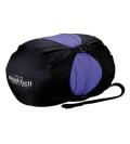モンベル/寝袋【コンプレッションバッグ】