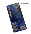 モンベル/montbell 補修シート【 リペアシート】
