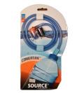 ソース/SOURCEハイドレーションシステム【コンバーチューブ】