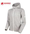 MAMMUT(マムート)/スウェットパーカー【Dyno ML Jacket AF Men】