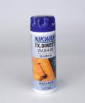 ニクワックス/NIKWAX透湿防水生地専用撥水剤【TX.ダイレクトWASH-IN】