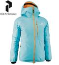 PeakPerformance/ピークパフォーマンス【BL Regulate Hood Jacket】レギュレイトフードジャケット