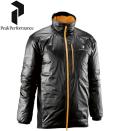 PeakPerformance/ピークパフォーマンス【BL Regulate Jacket】レギュレイトジャケット