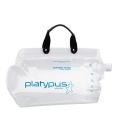 Platypus/プラティパス ウォーターキャリー【プラティウォータータンク】4.0L