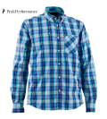 PeakPerformance/ピークパフォーマンス【Path Shirt】速乾シャツ