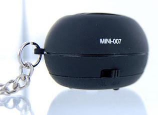 在庫わずか X-mini Speaker【コンパクトスピーカー】