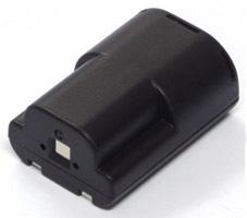 キャノンPowerShot用互換バッテリー【Canon MBH-NB-5H】