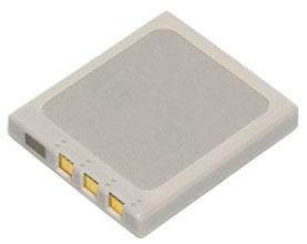 互換バッテリー FujiFilm MBH-NP-40