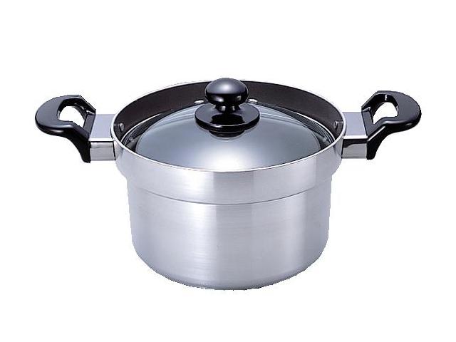 RTR-300D1 リンナイ 3合炊き炊飯鍋
