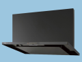 【取付工事対応・数量限定特価】 FY-9HGC4-K パナソニック スマートスクエアレンジフード ブラック色90cm幅