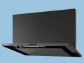 【取付工事対応・数量限定特価】 FY-9HZC4-K パナソニック スマートスクエアレンジフード ブラック色90cm幅