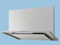 【取付工事対応・数量限定特価】 FY-9HZC4-S パナソニック スマートスクエアレンジフード シルバー色90cm幅